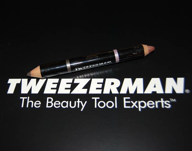 Foto de Tweezerman y sus pequeños detalles para unas cejas perfectas (6/12)