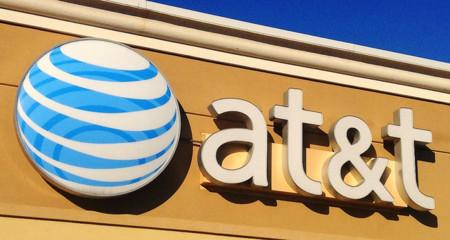 AT&T completa la compra de Nextel México