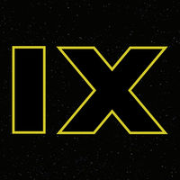 'Star Wars Episodio IX' ya tiene fecha de estreno así como la próxima aventura de Indiana Jones