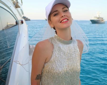 Chiara Ferragni #TakesIbiza con una demostración de su poder fashion: así son sus looks en la despedida