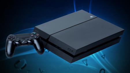 PlayStation 4 y los sensores para smartphones mantienen a Sony en la senda de los beneficios