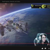 Dentro de poco podrás hacer streaming de juegos en Android a través de YouTube