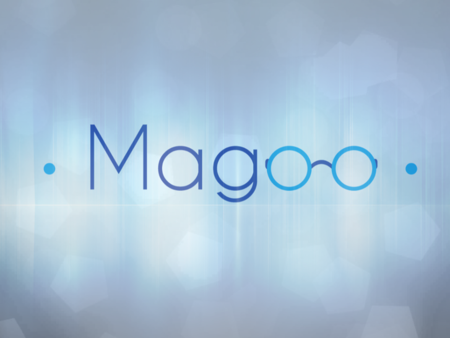 Magoo App te da recompensas por no usar tu celular