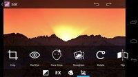 Galaxy Nexus, su cámara y sus capacidades de fotografía