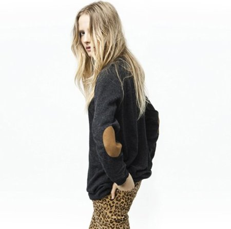 Zara-Trafaluc-lookbook (2)