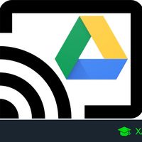 Cómo ver un vídeo de Google Drive en la tele con tu Chromecast