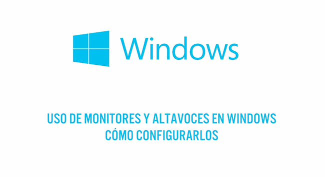 Uso de monitores y altavoces en windows 8.png