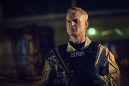 'The Last Ship' tendrá al menos cinco temporadas