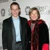 27_Matt-Damon-con-su-madre.jpg