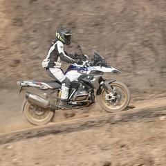 Foto 40 de 81 de la galería bmw-r-1250-gs-2019-prueba en Motorpasion Moto