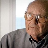 Así fue como los Leitz, los dueños de Leica, salvaron la vida a cientos de judíos durante el Holocausto
