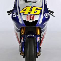 Foto 4 de 12 de la galería presentacion-del-equipo-fiat-yamaha-2010 en Motorpasion Moto