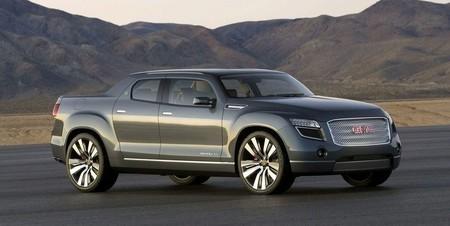 General Motors se adelanta a Tesla (por unas horas) y confirma que su pickup eléctrica llegará al mercado en 2021