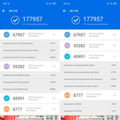 xiaomi-mi-9-se-benchmarks