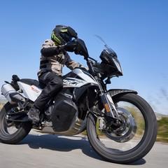 Foto 22 de 128 de la galería ktm-790-adventure-2019-prueba en Motorpasion Moto