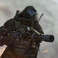 Modern Warfare: The art of toxicity, probablemente el mejor montaje de Call of Duty que hemos visto hasta ahora