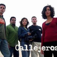 Callejeros y El Cabanyal, otro reportaje polémico