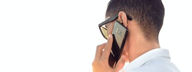 Llamadas WiFi: qué son, qué operadoras las ofrecen en España y en qué se diferencian de las llamadas de voz de WhatsApp