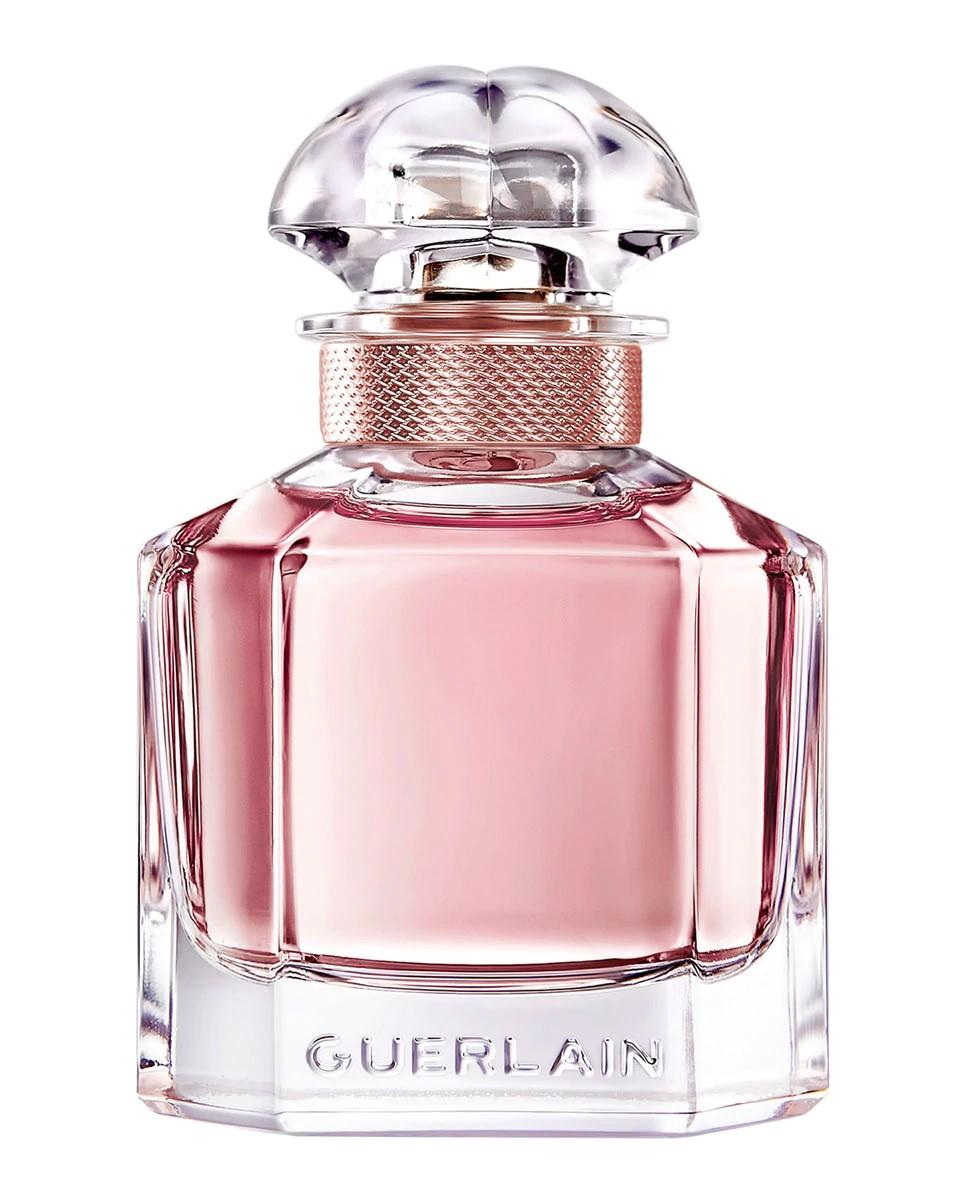 Eau de Parfum Mon Guerlain Florale 50 ml Guerlain