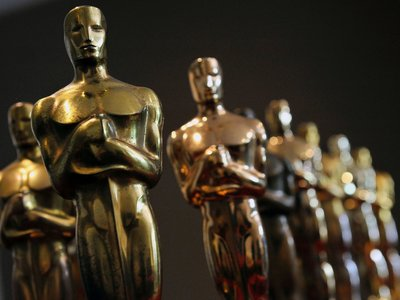 Óscar 2019 en directo: minuto a minuto de gala de premios