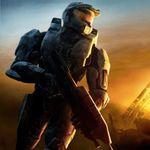 La SEDENA utilizó un tema de 'Halo 3' en sus promocionales de México y después de los comentarios los eliminó