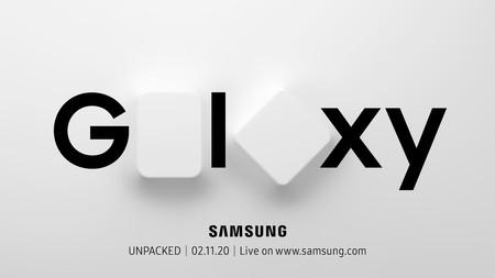 Samsung Galaxy S20 y Z Flip: cómo ver su presentación en el Galaxy Unpacked desde México