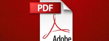 Así puedes activar la lectura en voz alta de documentos en PDF en Edge tras la última actualización