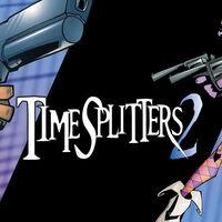 El retorno de un clásico: varios indicios apuntan a que THQ Nordic está trabajando en un remake de TimeSplitters 2 (actualizado)