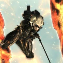 Foto 6 de 6 de la galería metal-gear-rising-revengeance-22-02-2012 en Vida Extra