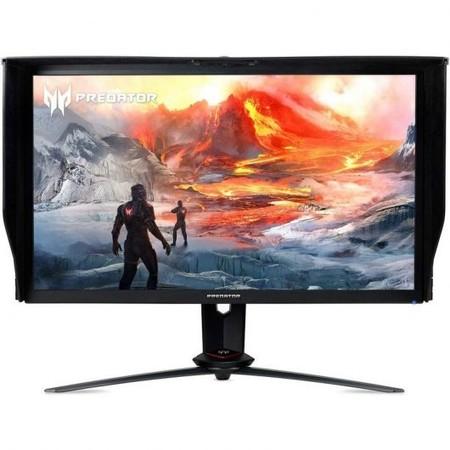 Acer Predator XB273KGP