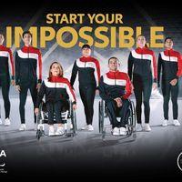 Toyota apoyará a siete atletas mexicanos para los Juegos Olímpicos y Paralímpicos de Tokio 2020