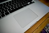"""Listado de todos los nuevos gestos """"Multi-touch"""" de Mac OS X Leopard"""