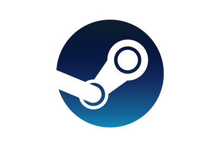Todos nuestros juegos de Steam directo en nuestro smartphone: la nueva aplicación Steam Link hará el sueño realidad