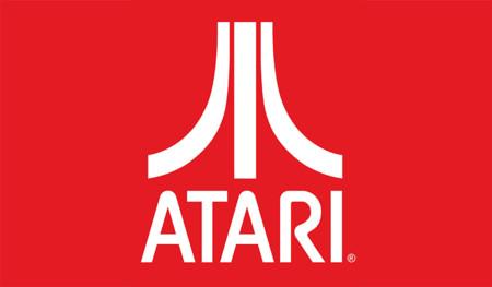 Atari sigue vivo y ahora va por el internet de las cosas