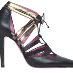 Foto 41 de 68 de la galería los-zapatos-de-ursula-mascaro-nos-auguran-un-invierno-lleno-de-color en Trendencias