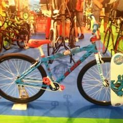 Foto 15 de 31 de la galería festibike-2013-bicicletas en Vitónica