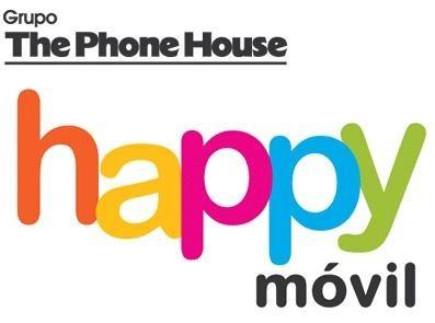 Happy Móvil estrena nuevo bono prepago con 1 GB y 30 minutos por 12 euros