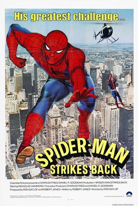 spiderman 79