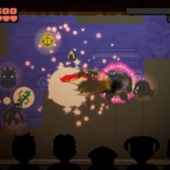 Foto 3 de 8 de la galería 150411-nin2-jump en Vida Extra