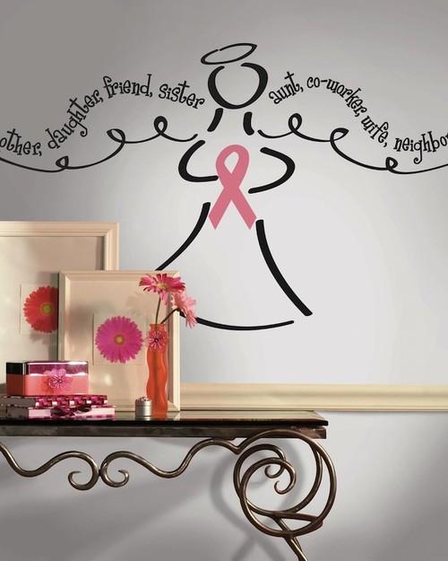 Contra el cáncer de mama, nuestro Cazando Gangas de hoy se viste de rosa
