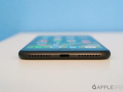 Apple lanza de nuevo iOS 10.1.1 en una versión diferente, también Safari Technology Preview 17