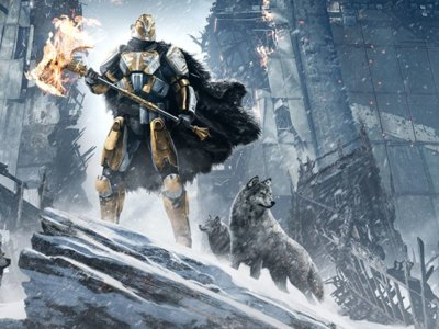 Las versiones de PS3 y Xbox 360 de Destiny recibirán cambios en agosto para dar el salto a PS4 y Xbox One