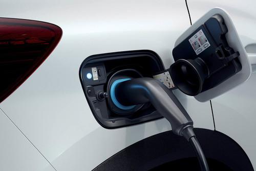 Los 16 mejores coches eléctricos que entran dentro del plan MOVES 2020 de ayuda a la compra