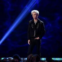 Dale un vistazo a los mejores looks de la alfombra roja de los Teen Choice Awards