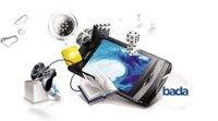 Samsung publica el SDK de Bada para desarrolladores