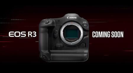 Canon Eos R3 Que Sabemos Que No 08