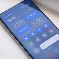 Xiaomi incorpora interesantes mejoras en el centro de control y los widgets en su última actualización de MIUI 12.5