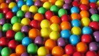 Azúcares alcoholes: qué son, sus ventajas y desventajas