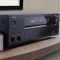 Algunos receptores AV de Onkyo, Pioneer e Integra recibirán compatibilidad con los equipos de  Sonos en junio