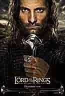 El Retorno del Rey